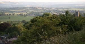 Blackmore-Vale-Dorset-300x157